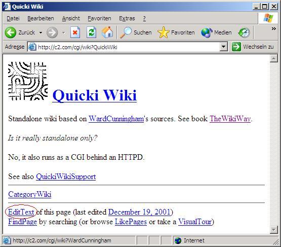 wikiview.jpg